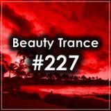 Beauty Trance #227