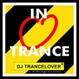 DJ Trancelover IN Trance session 60