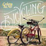 Cycling Vol.49 (Bicycling)