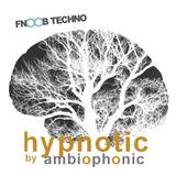 Hypnotic Part 3