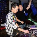 DJ.SUNSKY DanceElectro _Vol.2