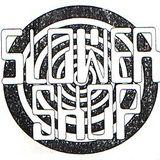 Live at 5lowershop (SF) 11/07/15 (Hardcore Gangsta Jungle)