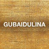 Clásica para Desmañanados 147 - La música mística de Sofia Gubaidulina