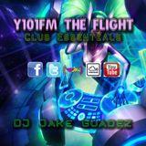 Y101FM The Flight Club Essentials Future House Set (Episode 7/16/16)