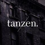 Jackmin- special mix for Tanzen radio show |02.03.12 |