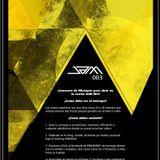 Concurso de Mixtapes #JAM003 - Sonido Berzerk
