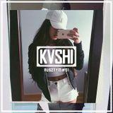 KVSHI - RuszTym #01