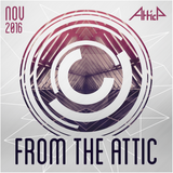 From The Attic - Nov 2016