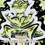 2013 Autumn Psychiatric Mix (Even More Crazy)