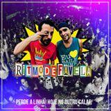 Dj's Baré e MouChoque - Perde A Linha em Ritmo de Favela (Outro Calaf 14-09-2017)