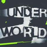 underWORLD (vol. I)