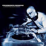 LTJ Bukem Featuring MC Conrad – Progression Sessions 4 (1999)