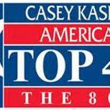 American Top 40 1981-10-17