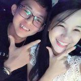 Ok Na Kha ✘ God is A Girl   ✘ Yang Rak Chan Yu Mai(Techno)ReMix2k18 By C MixTp