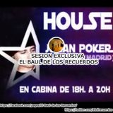 Julian Poker Radical @ Fiesta de las Estrellas (Parte 1,2005)Exclusiva EBDLR By:David_Peral