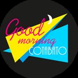 Good Morning Cotabato 13-8-15