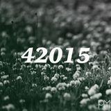 42015 - Mixed by Patrice McBride