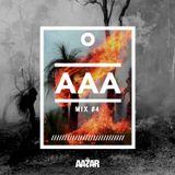 AAA#4