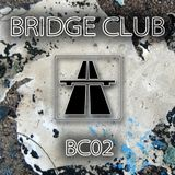 BC02 FL1.0 - Robin Robson