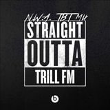 TrillFm TBT NWA Mix