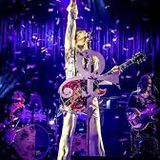 PRINCE - 2DAYS WITH PRINCE BY GRUMPY OLD MEN- 48 HOUR PRINCE MIX - PART 6.01.