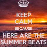SUMMER BEATS 2015