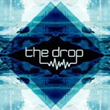 The Drop 227 (feat. Corporate Slackrs)