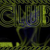 Alex STUFF - Club Mood vol.8