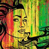 Pimpers Paradise Reggae Radio 259 Reggae Women