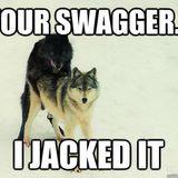 DJ DTC - Swaggerjacker