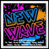 80's New Wave