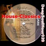 DeepSoulHour020-Classics Night Groove