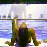Pool Fantasies Vol.I - mixed by jFeathers