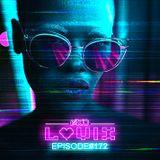 YACO DJ - LOVIX Episode 172