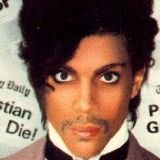 Rock Nights Radio Vol.43 - PRINCE by Colin Peters