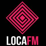 DJ Cristian D· @Radio LOCA FM