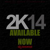 2K14 - DJ Source