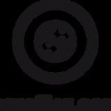 DJ Crypt Hip-Hop Mix for http://bassfilez.com/