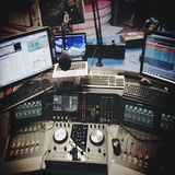 Michael T - Weekend Party DJ Set @ Radio3Net (01.11.2014)