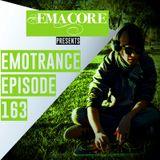 EMOtrance 163
