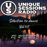 Selection To Dance vol.47.m4a