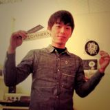 Chimera Music member DJ Alex Level.3 non-stop mix