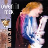 Owen in Rock 2012 - 70s II