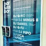 Jazz, Funk & Soul at Barfussbar by DJ Minus 8