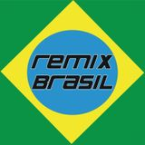 10_minutes_podcast_brazilian_poprock_By_djglaucogoncalves