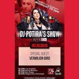 Vermilion Bird's Mix for DJ Potira's Radio Show - 90.7 FM L.A.
