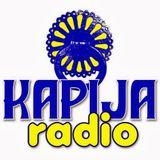 Radio Kapija - OPET VIKEND 23 maj 2014 (3 DIO)