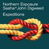 Sasha & Digweed: Northern Exposure Expeditions