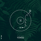 Sounds Of Matinee - Podcast Dance FM Pres. Yongu