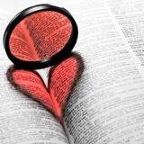 Enseñanza: Tesoros del alma Parte II - Pastor Alex Camacho - 23-11-16
